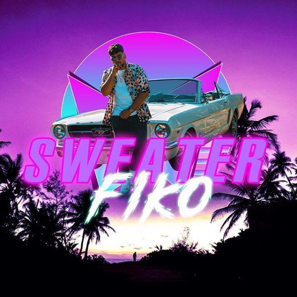 fiko63