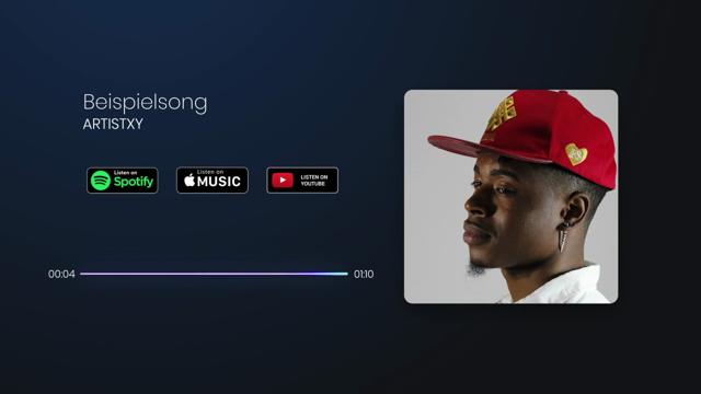 Musik Marketing